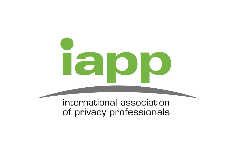 IAPP-Logo