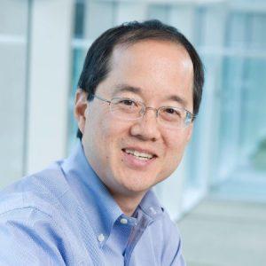 Leonard Shen