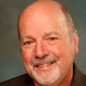 Bill Devincenzi